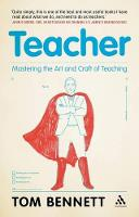Teacher: Mastering the Art and Craft...
