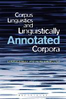 Corpus Linguistics and Linguistically...