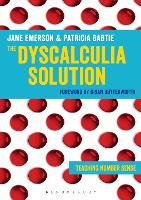 The Dyscalculia Solution: Teaching...