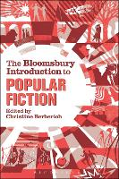 The Bloomsbury Introduction to ...