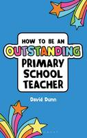 How to be an Outstanding Primary...