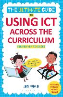 The Ultimate Guide to Using ICT ...