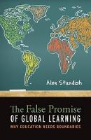 The False Promise of Global Learning:...