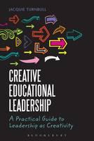 Creative Educational Leadership: A...