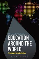 Education Around the World: A...