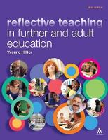 Reflective Teaching in Further and...