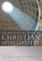 The Bloomsbury Guide to Christian...