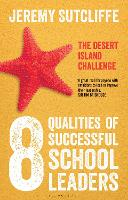 The 8 Qualities of Successful School...