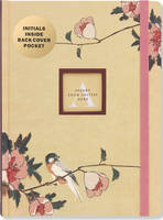 Asian Bird Monogram Journal