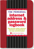 The Personal Internet Address &...