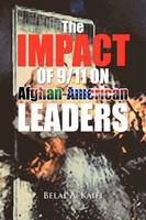 The Impact of 9/11 on Afghan-American...