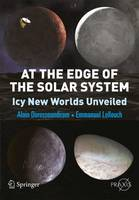At the Edge of the Solar System: Icy...