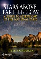Sky Above, Earth Below: A Guide to...