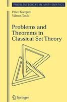 Problems and Theorems in Classical ...