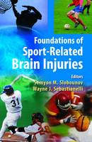 Foundations of Sport-Related Brain...