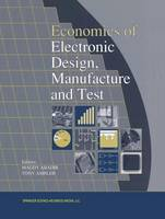 Economics of Electronic Design,...