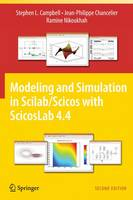Modeling and Simulation in...