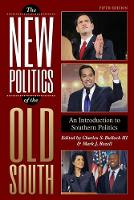 The New Politics of the Old South: An...