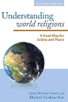 Understanding World Religions: A Road...