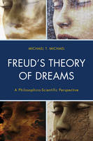 Freud's Theory of Dreams: A...