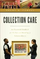 Collection Care: An Illustrated...