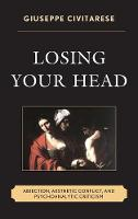 Losing Your Head: Abjection, ...