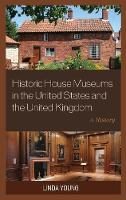 Historic House Museums in the United...