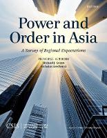 Power and Order in Asia: A Survey of...