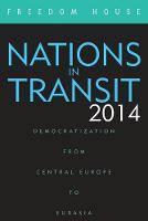 Nations in Transit: Democratization...