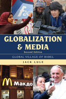 Globalization and Media: Global...