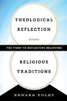 Theological Reflection Across...