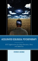 Accelerated Ecological Psychotherapy:...