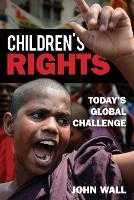 Children's Rights: Today's Global...