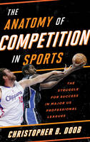 The Anatomy of Competition in Sports:...