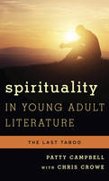 Spirituality in Young Adult...