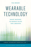 Wearable Technology: Smart Watches to...