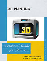 3D Printing: A Practical Guide for...