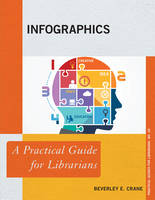 Infographics: A Practical Guide for...
