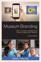 Museum Branding: How to Create and...