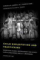 Child Exploitation and Trafficking:...