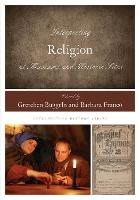 Interpreting Religion at Museums and...