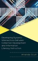 Developing Dynamic Intersections...