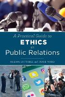 A Practical Guide to Ethics in Public...