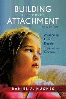 Building the Bonds of Attachment:...