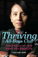 Thriving in an All-Boys Club: Female...