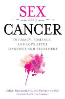 Sex and Cancer: Intimacy, Romance, ...