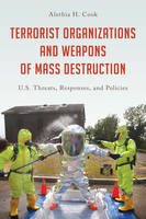 Terrorist Organizations and Weapons ...