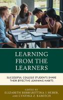 Learning from the Learners: ...