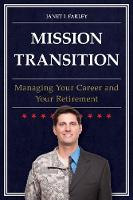 Mission Transition: Managing Your...