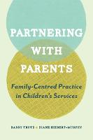 Partnering with Parents:...
